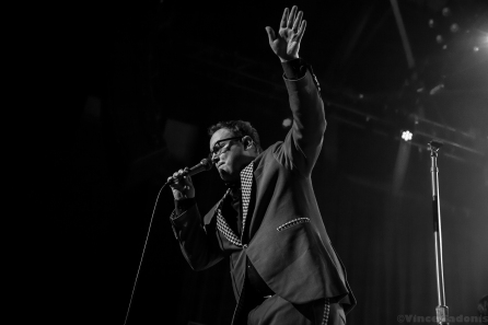 St. Paul & Broken Bones 42