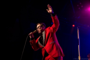 St. Paul & Broken Bones 43