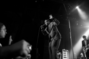 St. Paul & Broken Bones 44