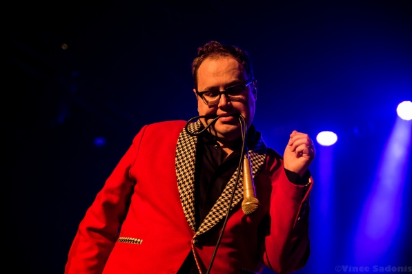 St. Paul & Broken Bones 51