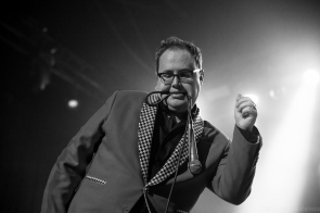 St. Paul & Broken Bones 52