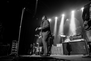 St. Paul & Broken Bones 53