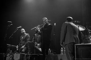 St. Paul & Broken Bones 56