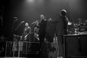 St. Paul & Broken Bones 57