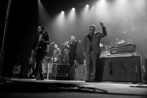 St. Paul & Broken Bones 58