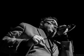St. Paul & Broken Bones 67