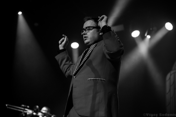 St. Paul & Broken Bones 73