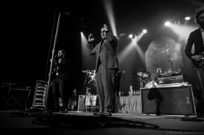 St. Paul & Broken Bones 74