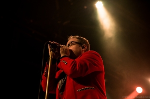 St. Paul & Broken Bones 75