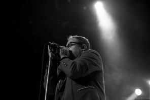 St. Paul & Broken Bones 76