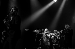 St. Paul & Broken Bones 80