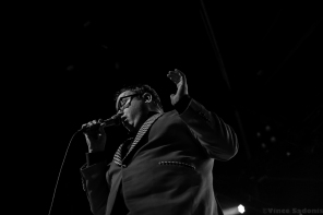 St. Paul & Broken Bones 88