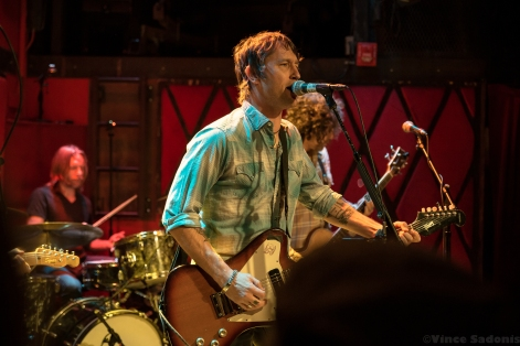 Chris Shiflett 10