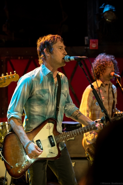 Chris Shiflett 11