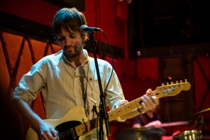 Chris Shiflett 12