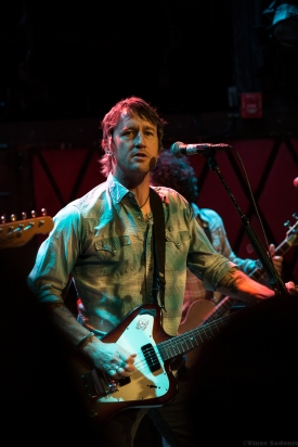 Chris Shiflett 3