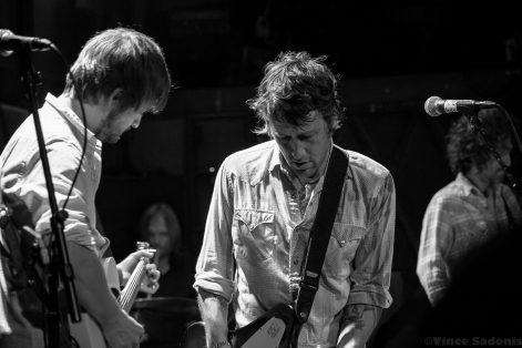 Chris Shiflett 44