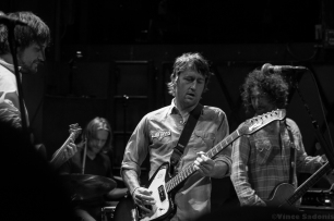 Chris Shiflett 5