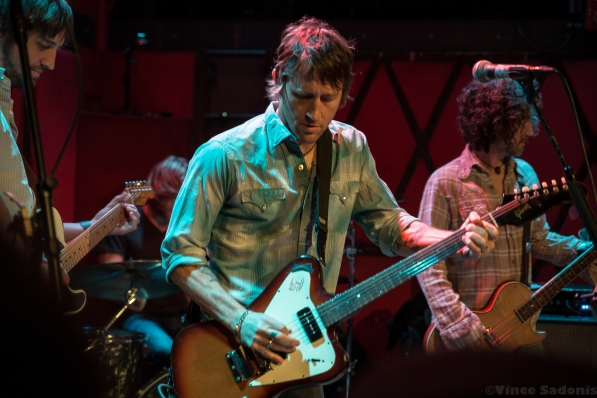 Chris Shiflett 6