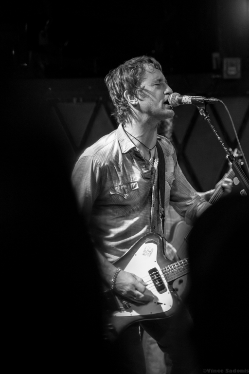 Chris Shiflett 64