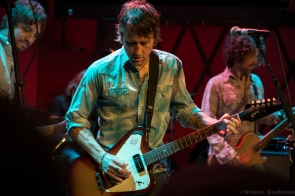 Chris Shiflett 7
