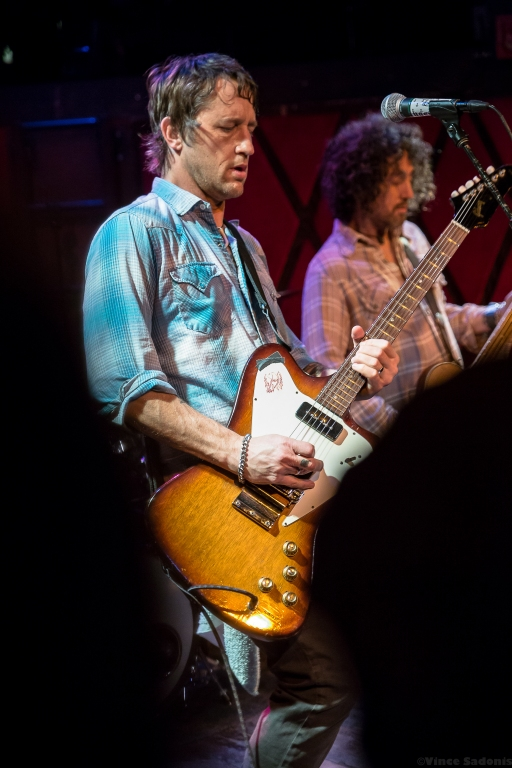 Chris Shiflett 71