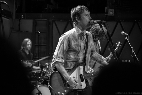 Chris Shiflett 9