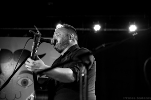 Matt Pryor 11