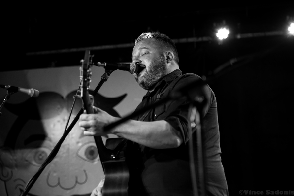 Matt Pryor 5