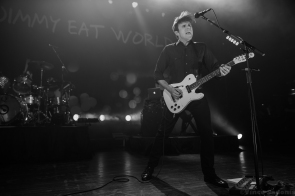 Jimmy Eat World 102