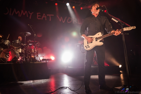 Jimmy Eat World 103