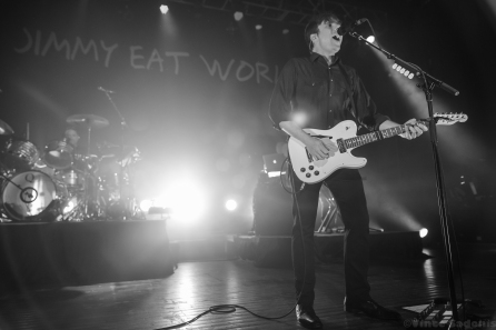 Jimmy Eat World 104