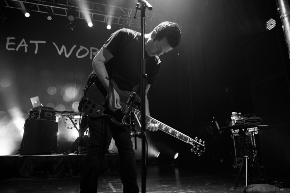 Jimmy Eat World 12