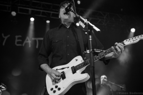 Jimmy Eat World 122