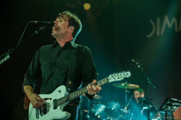 Jimmy Eat World 140