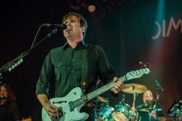 Jimmy Eat World 141
