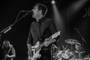 Jimmy Eat World 143
