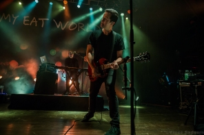 Jimmy Eat World 147