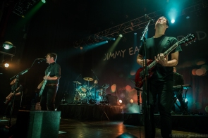Jimmy Eat World 153