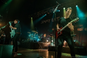 Jimmy Eat World 154