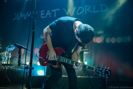 Jimmy Eat World 155