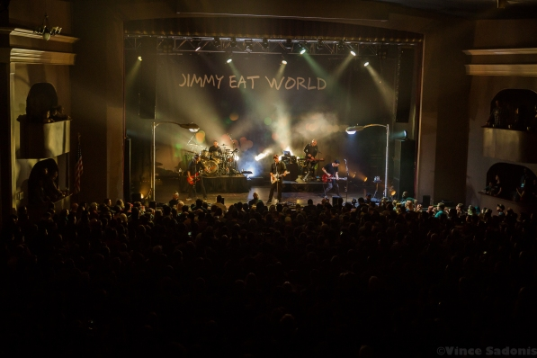 Jimmy Eat World 162