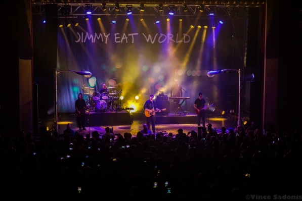 Jimmy Eat World 174