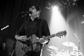 Jimmy Eat World 19