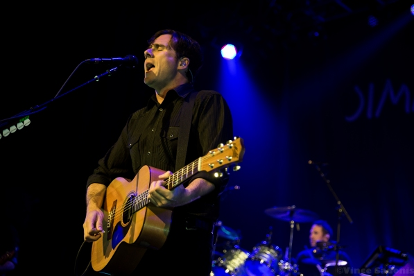 Jimmy Eat World 20