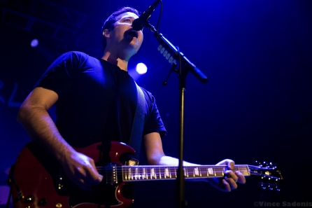 Jimmy Eat World 21