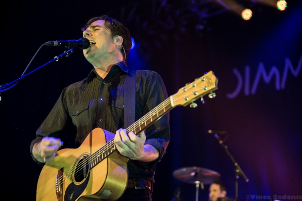 Jimmy Eat World 23