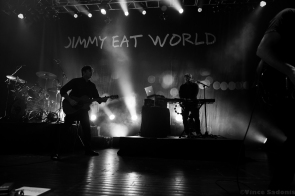 Jimmy Eat World 24