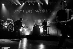 Jimmy Eat World 26
