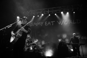 Jimmy Eat World 29